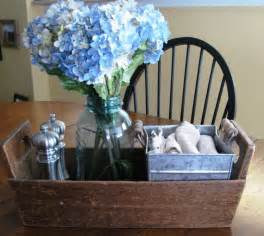 ideas for kitchen table centerpieces best 25 kitchen table centerpieces ideas on