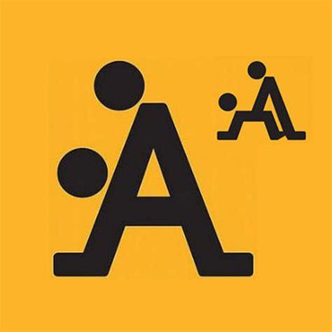 Home Design App Tricks by 18 Examples Of Bad Company Logo Design