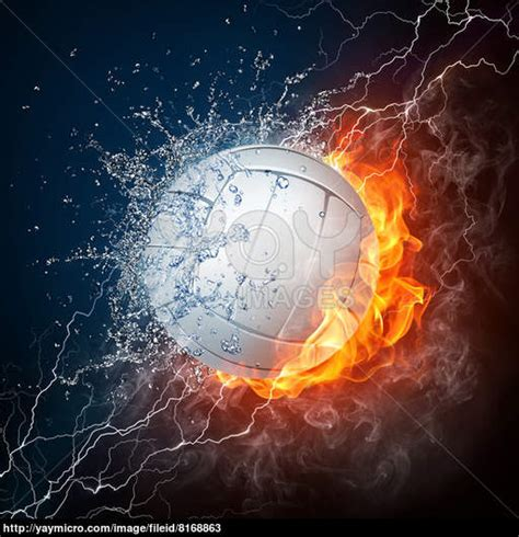 cool volleyball wallpaper volleyball wallpaper indoor quotes quotesgram