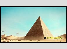 Minions (2015) Pyramid - YouTube Minion Despicable Me 2