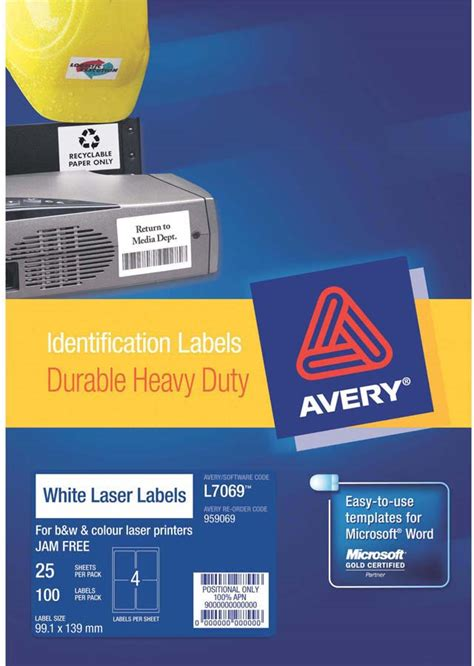 avery 5524 template avery 5524 template shipping labels our wl 150 same size