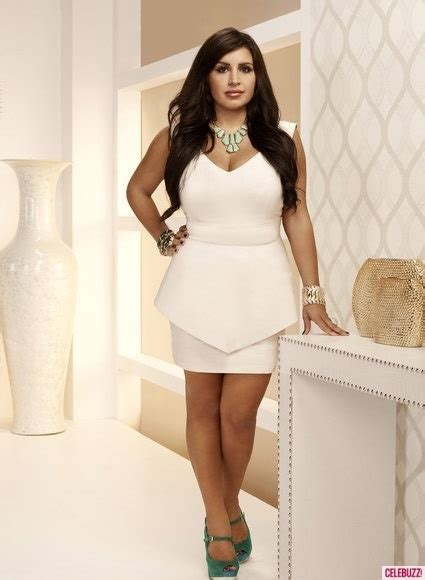 Does Mercedes From Shaha Of Sunset Wear A Wig | 17 best images about my fav curvy shah mercedes asa shahs