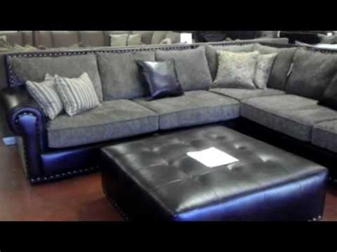 micheal couch robert michaels classic sectional couch vdub furniture