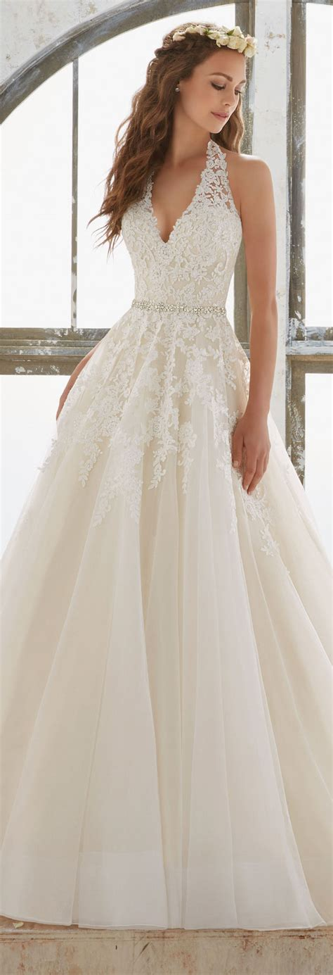 best wedding dresses mori by madeline gardner wedding dress collection