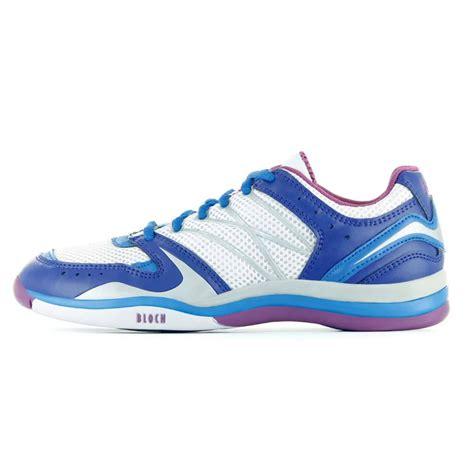 bloch sneaker bloch apex sneaker so920a