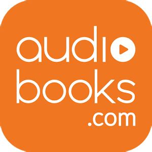 English Home Design Magazines audio books by audiobooks android apps on google play