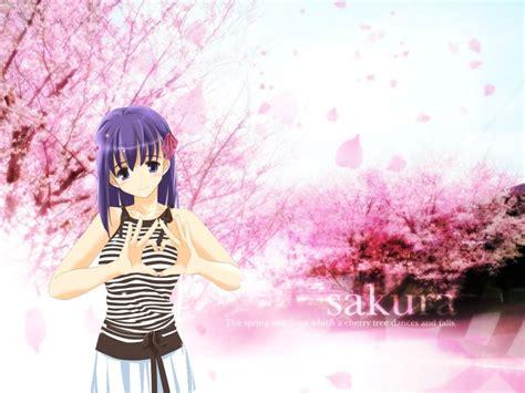 wallpaper anime pink pink anime wallpaper anime photo 11442201 fanpop