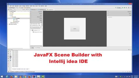 javafx layout tips m 225 s de 20 ideas incre 237 bles sobre intellij idea en pinterest