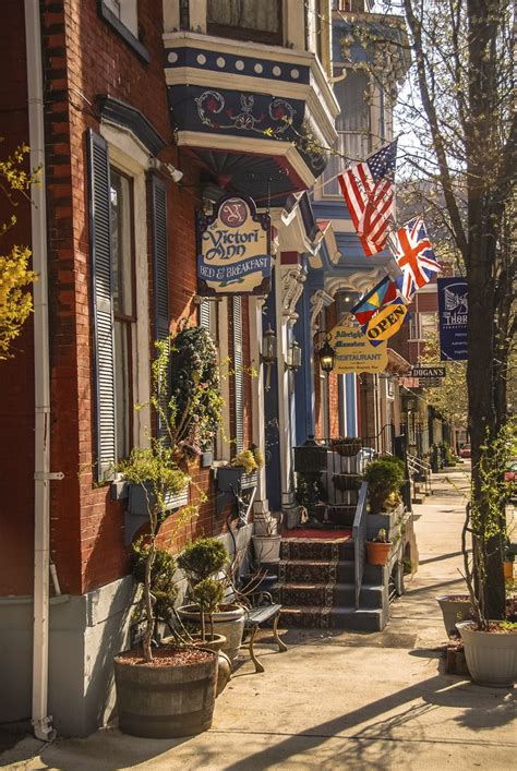 towns in america 25 best ideas about small towns on town town