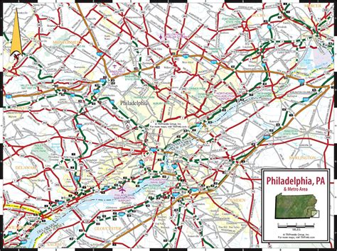 pennsylvania map usa map philadelphia pa philadelphia pa map pennsylvania usa