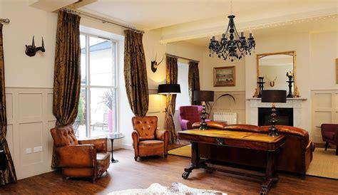 the livingroom edinburgh the livingroom edinburgh stockbridge riverside apartment