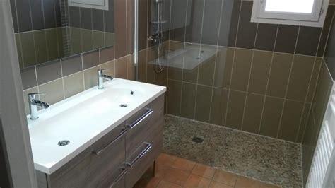 r 233 alisation de salle de bain italinne sur le