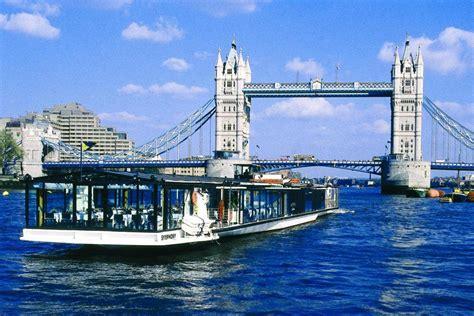 thames river cruise lunch river cruise london detland com