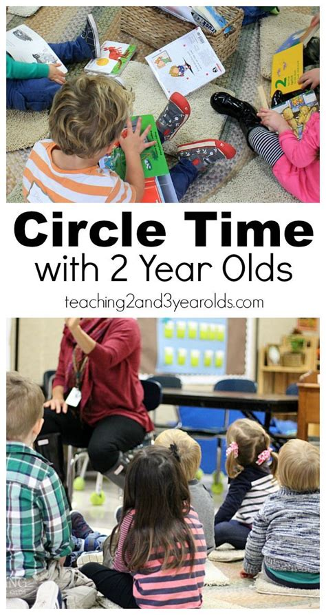 themes in old story time 17 images about classroom centers on pinterest pocket