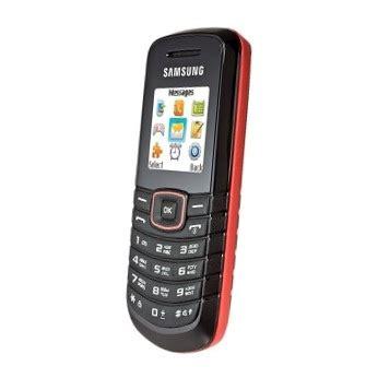 Harga Hp Merk Samsung Duos harga ponsel merk samsung 2013 seputar dunia ponsel dan hp