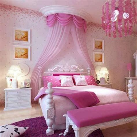 1000 Images About Older Girls Princess Room Classy On Princess Room