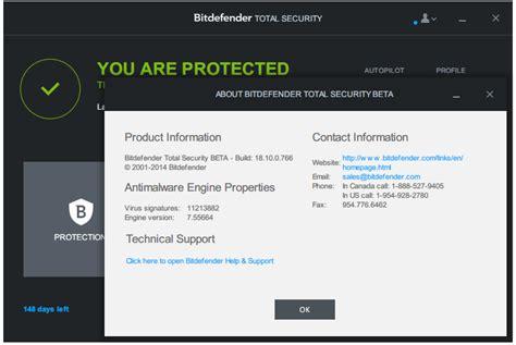 antivirus bitdefender 2015 full version free download bitdefender total security 2015 serial keys free download