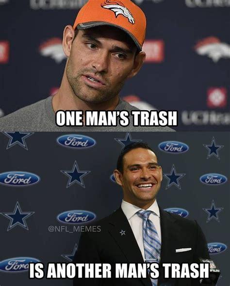 Mark Sanchez Memes - nfl memes mark sanchez to the cowboys nfl nba memes