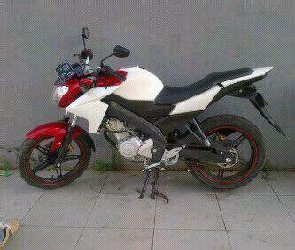 Saklar Vixion new vixion modifikasi vixion motorcycle 150cc spyshoot vixion yamaha vixion 2012 vixy182 s
