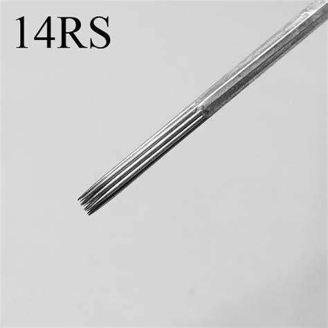 Tattoo Needle Manufacturers | tattoo needle products diytrade china manufacturers