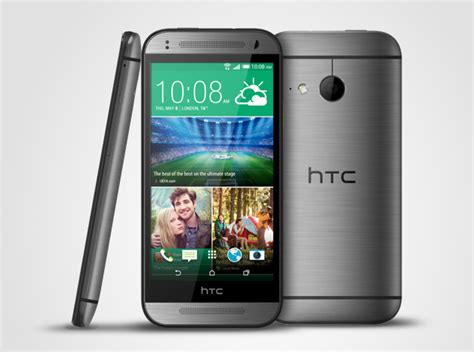 themes htc one mini 2 htc one mini 2 deals pay monthly contracts
