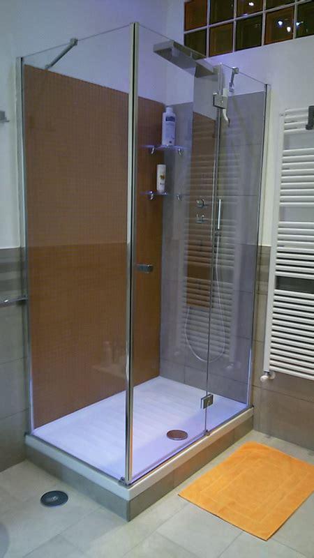 Rifacimento Bagno Cil O Cila by Ristrutturazione Appartamento Zona Ardeatina Roma 187 Edil