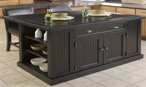 Nantucket Home Home Depot Outdoor Kitchen Islands Black
