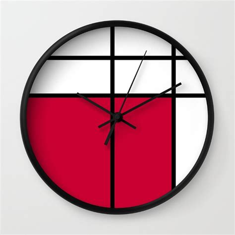 design wall clock creative wall clock clock designs gorgeous graphic design