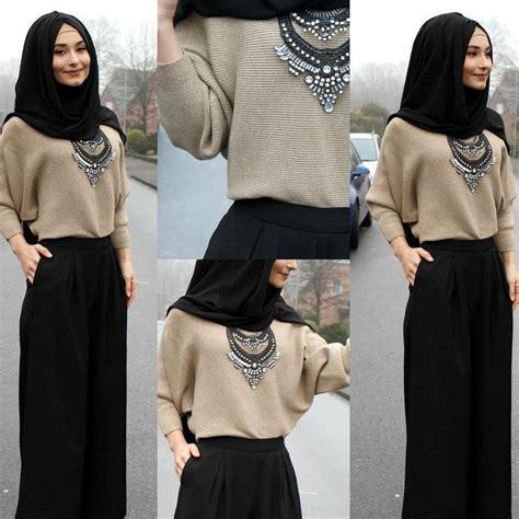 Trend Baju Maxi Pashmina Uk L Hijau 1 9 959 likes 110 comments s 252 meyye coktan onun yari hijab is my diamond official on
