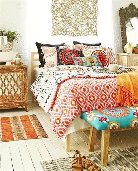 banquetas para dormitorio banquetas para dormitorio 5 ideas para decorar forja