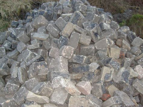 Yard Gravel For Sale And Reclamation Yard Gallery Lancashire And