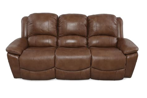 couches lazy boy lazy boy leather recliner sofa reclining sofa maverick