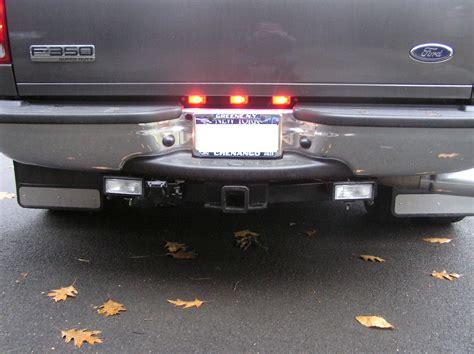Led Backup Lights For Cars Best Truck Resource