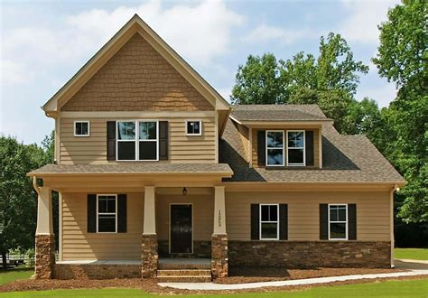 exterior colors for houses exterior house colors for ranch style homes modern house