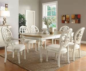 modern formal dining room sets traditional black dining room table all nite graphics