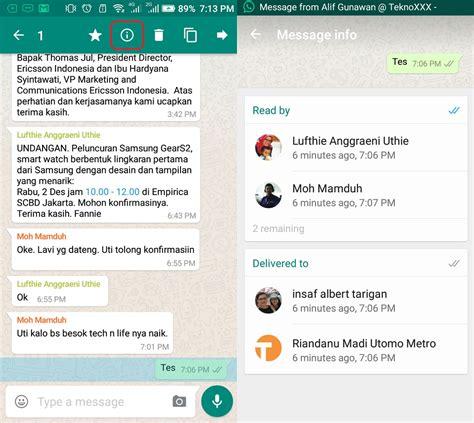 whatsapp ghost tutorial konyol siapakah taawundakwah com markaz taawun dakwah dan