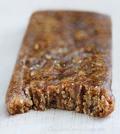 diy protein bars homemade peanut butter protein bars recipe homemade