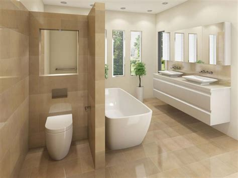timeless travertine bathroom classic luxury who