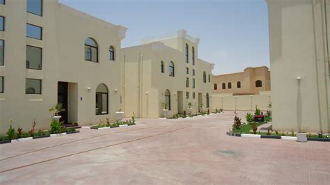 apartments for rent in doha flats for rent mubawab ref 166 fully furnished brand new compound for rent in