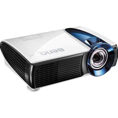 Digital Benq benq lw61st digital projector lw61st b h photo