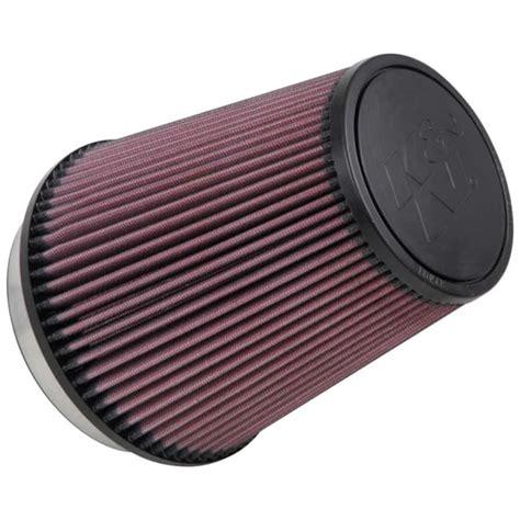 ru  universal hava filtresi birlasshop