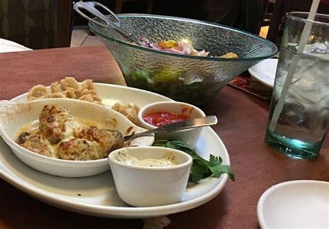 Olive Garden Woodbridge Va by Olive Garden Woodbridge Ulasan Restoran Tripadvisor