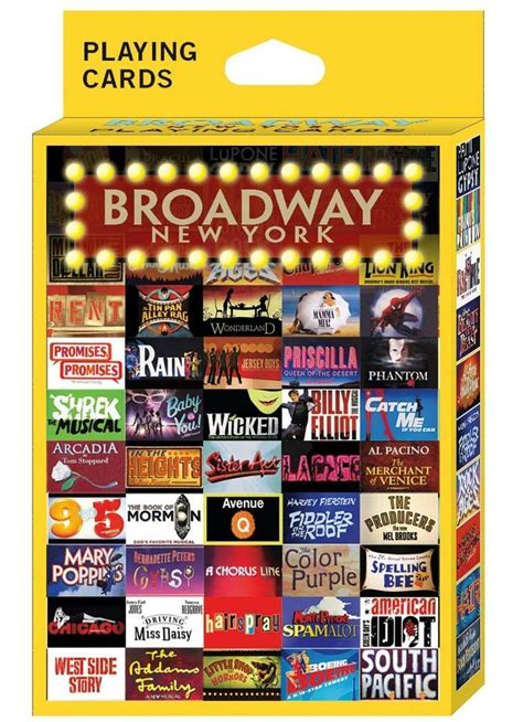 Gift Cards For Broadway Shows - 25 best ideas about broadway on pinterest musical theatre theater and wicked theatre