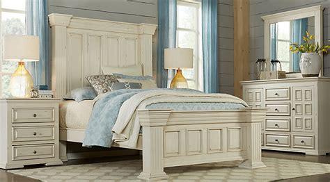 king size bedroom suites for sale king size bedroom sets suites for sale