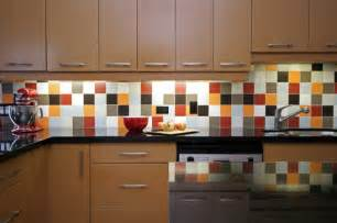 Tile Designs For Kitchen Walls kitchen tile wall coloured wall tiles chic kitchen cabinets kitchen