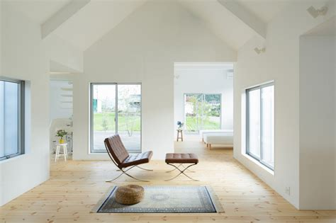 japanese minimalist art japan home design design home architecture house flare