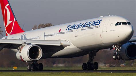 turkish airlines zto express and pal air team up on e commerce logistics post parcel