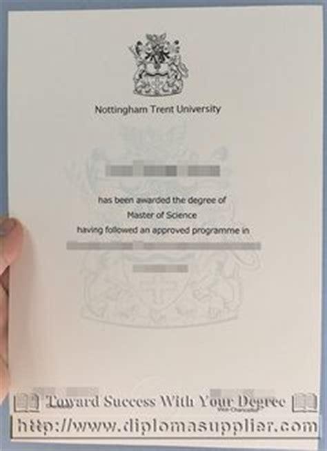 Buy Mba Certificate by S Belfast Phd Degree Certificate Buy
