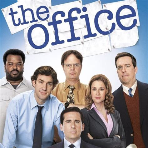 The Office And by The Office Theofficepicts