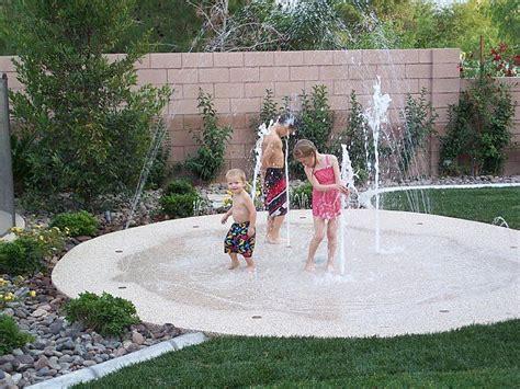 friendly parks near me best 25 splash pad near me ideas on splash pad backyard splash pad and